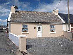 Góilín Cottage