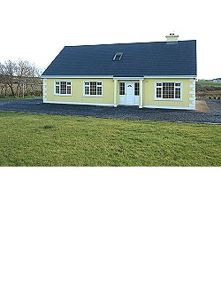 Co Clare Self Catering