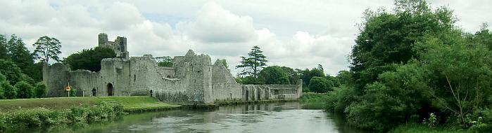 Logements en Limerick