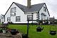 Seahaven B&B Liscannor