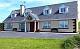 Baymor House B&B Lahinch