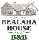 Bealaha House B&B Kilkee