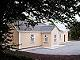 Self Catering Kilfenora