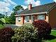 Self Catering Corofin