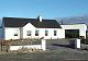 Holiday Cottage Doolin