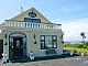 Coach House Lodge Lahinch