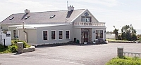 Coach House Lodge Lahinch