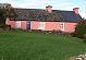Fuchsia Cottage vakantiehuis Burren Ierland