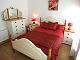 Self Catering Miltown Malbay Spanish Point