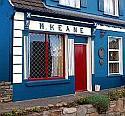 Keanes B&B Kilkee