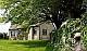Holiday Cottage Burren