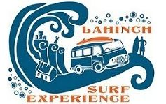 http://www.lahinchsurfexperience.com