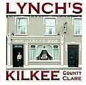 Lynch's B&B Kilkee
