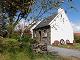 Prachtig gerestaureerd parochie huis