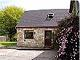 Self Catering Burren