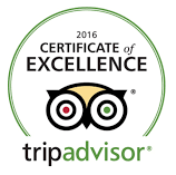 read reviews on Tripadvisor